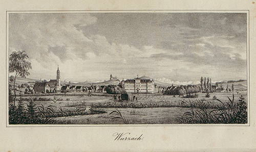 Leutkirch 1843
