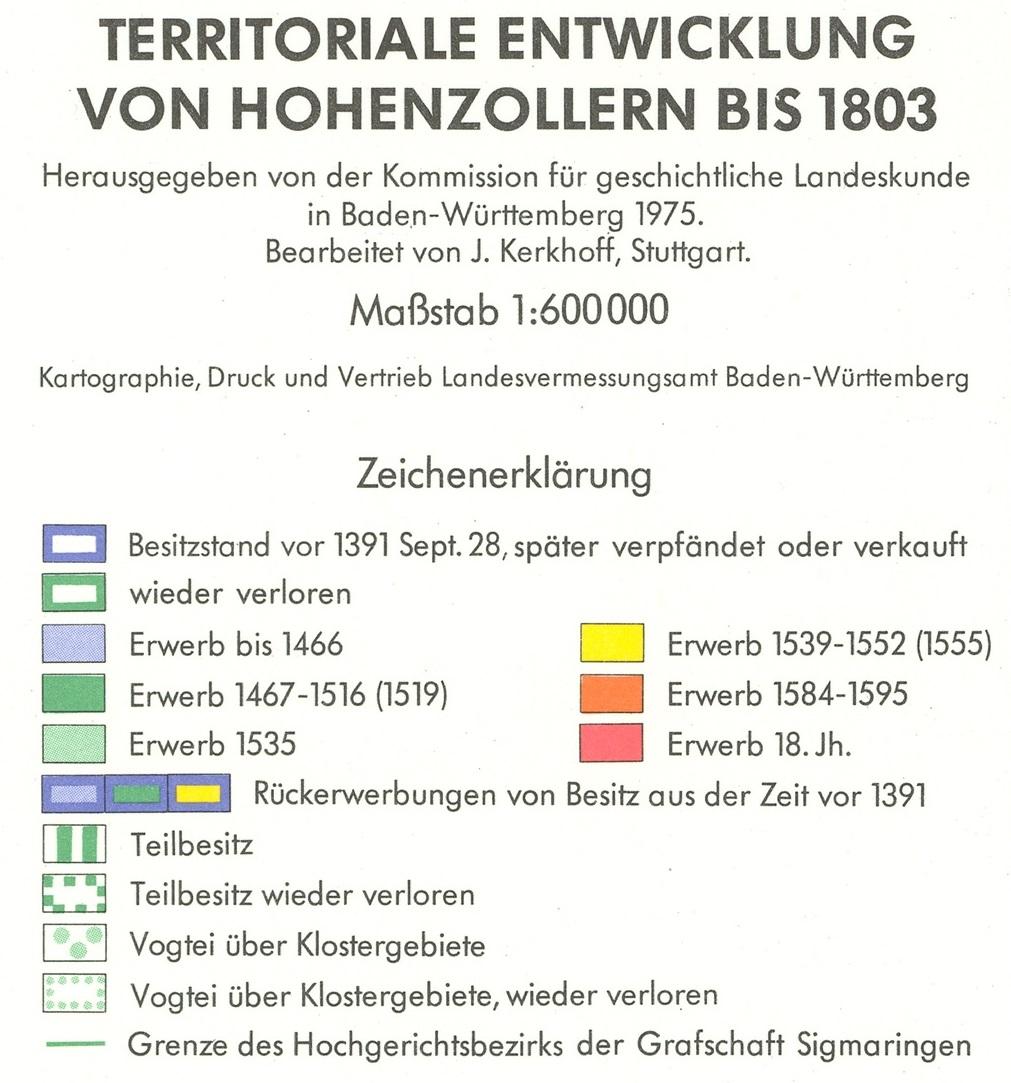 Wunderbar Karriereziel Lebenslauf Unterricht Galerie - Beispiel ...