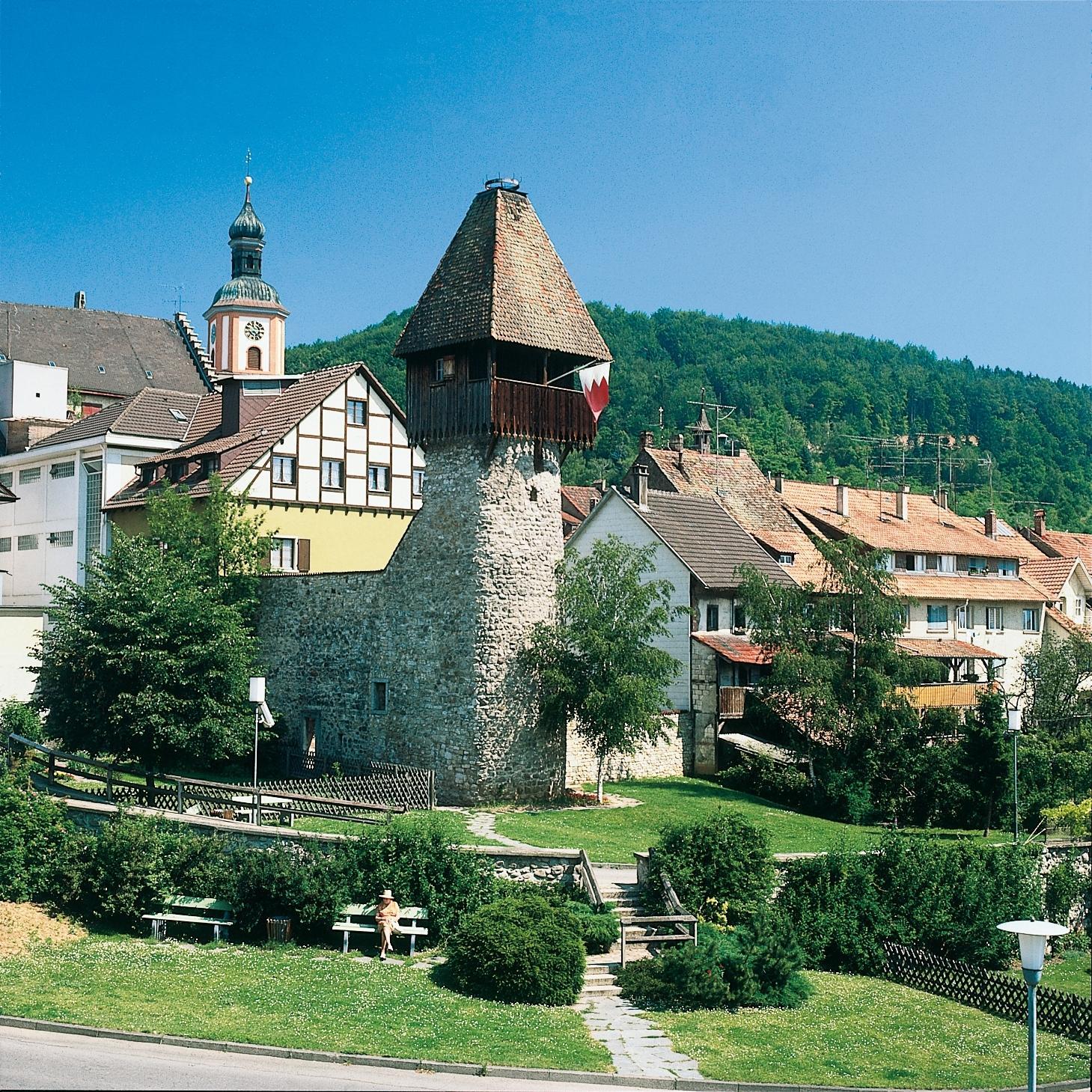Casino Novolino Waldshut Tiengen