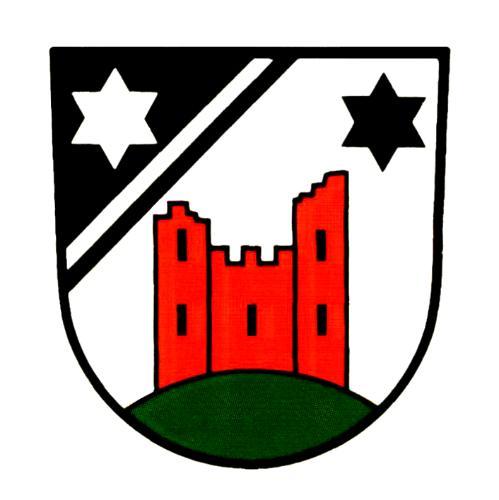 porno schwarz und weiß Pfullendorf(Baden-Württemberg)