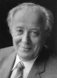 MdL Theodor Hurrle (SPD) 1980