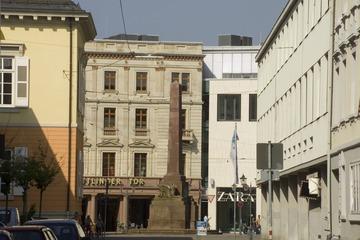 Karlsruhe online datiert Schwulen-Hookup-Forum