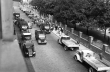 Stuttgart: Mobilmachung am 29. August 1939