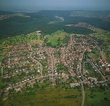 Spielberg Karlsbad