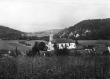 Hayingen-Indelhausen 1936