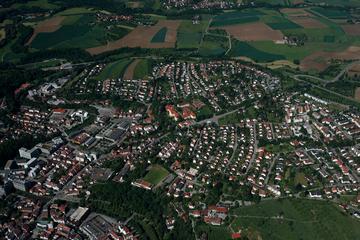 Ludwigsburg singletreff