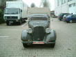 Lastkraftwagen: Mercedes 170 V