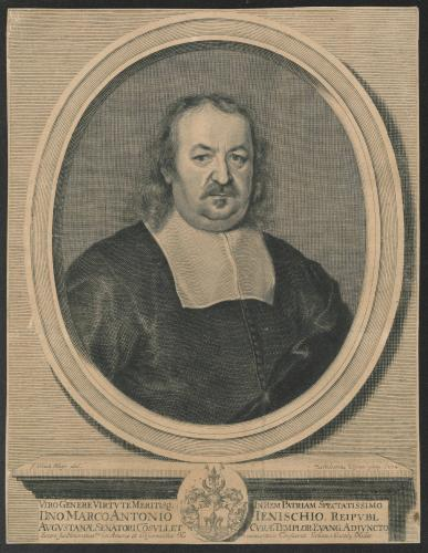 Menzel, Wolfgang