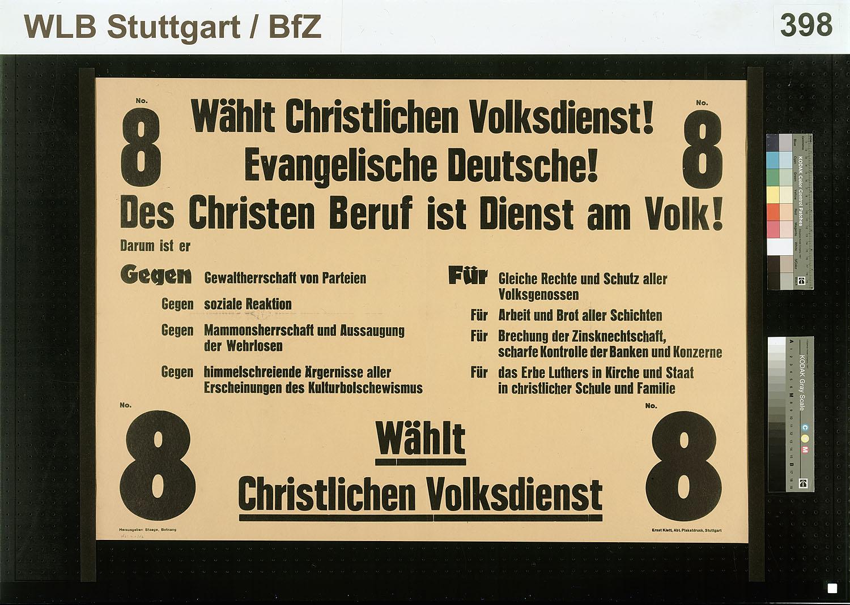 Deutsche christliche Datierung Beste Dating-Seiten italy